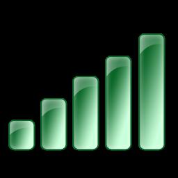 signalbar